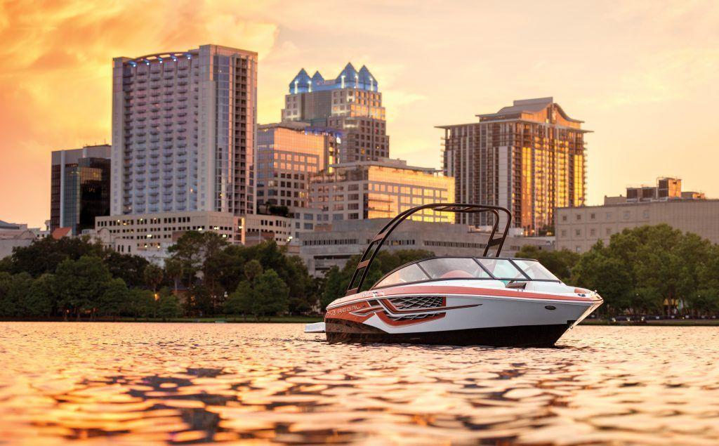 Boat Inventory Sport boats, Boat dealer, Boat