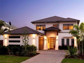2 Storey Home Index |two Storey Builders|Australian Kit Homes .