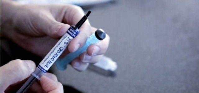 Maconha: ANVISA estuda reclassificar canabidiol como medicamento controlado