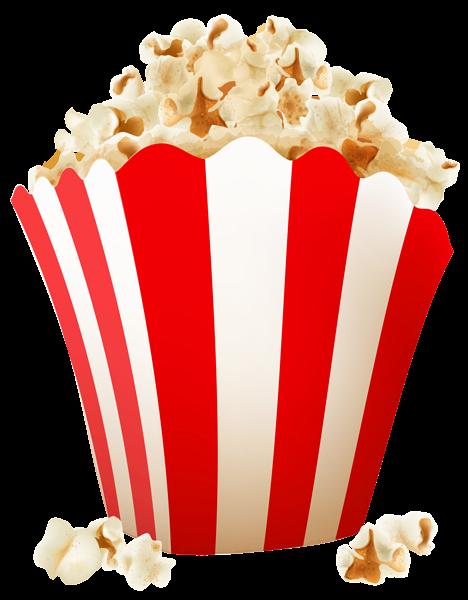 Popcorn Png Clip Art Image Clip Art Free Clip Art Art Images