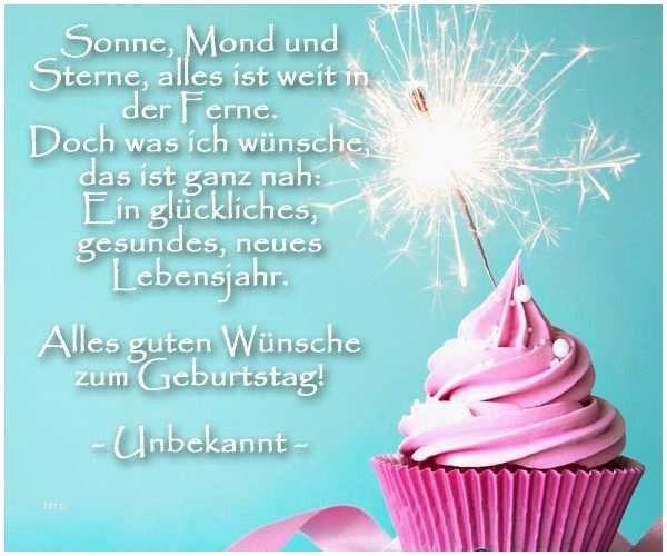 Geburtstagswünsche 50. Geburtstag Freundin New Sprüche Zum