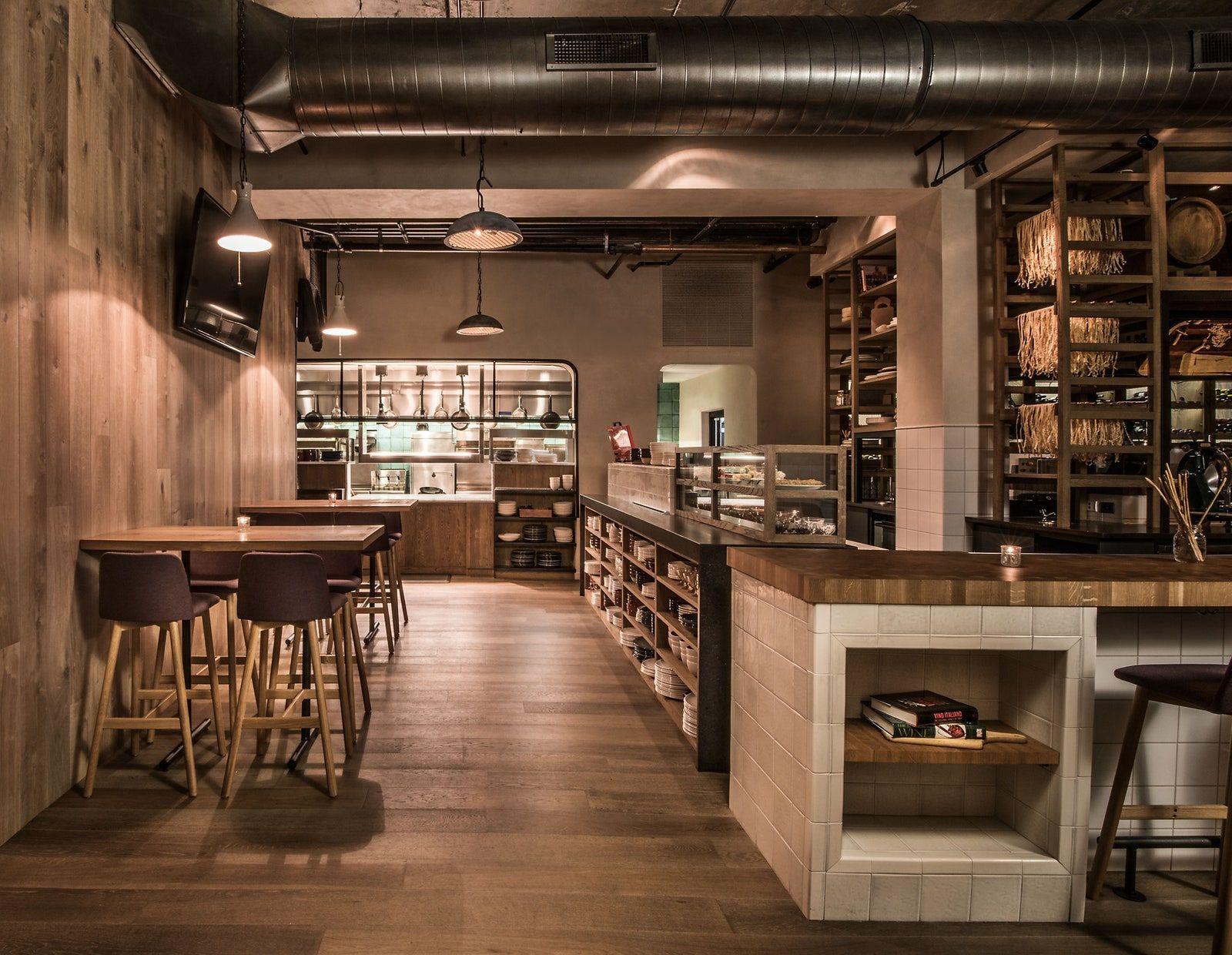 The 5 Best New Restaurants in Chicago in 2020 Chicago
