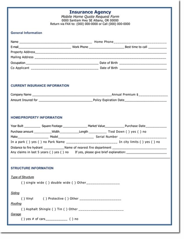 676eeafaedf2f7e929594d000b03373c - Insurance Agency Application Form Pdf