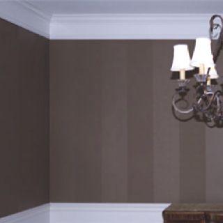 die besten 25 horizontale streifen malen ideen auf pinterest streichen streifen an den w nden. Black Bedroom Furniture Sets. Home Design Ideas