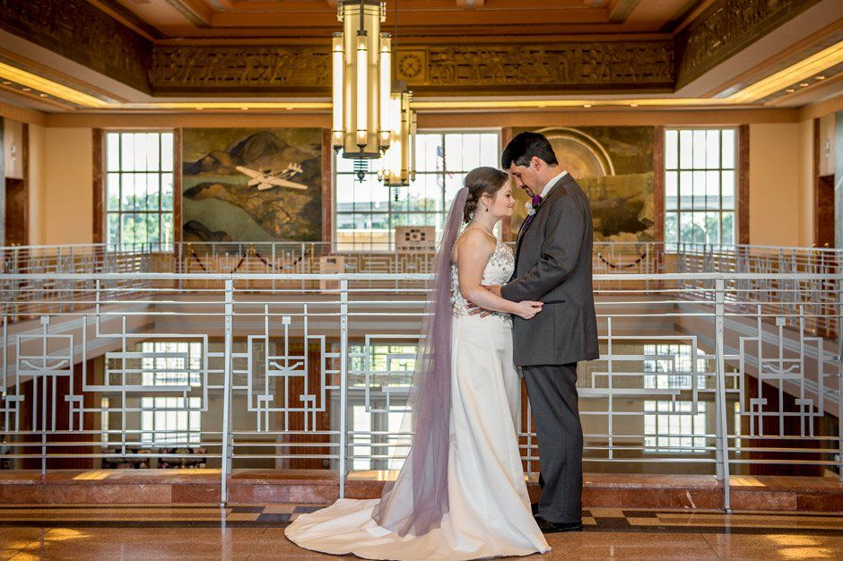 Penny Jason Married New Orleans Wedding Bridal Session Post Wedding