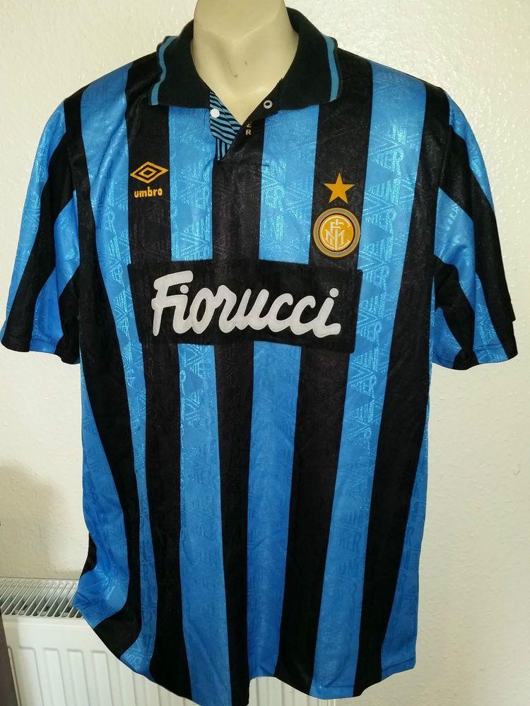 sale retailer ca504 c1057 The Games Factory 2   1993/94   Camisas