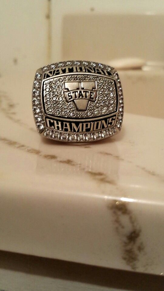 Pin By Theseus Jackson On Championship Rings Championship Rings Mens Jewelry Rings
