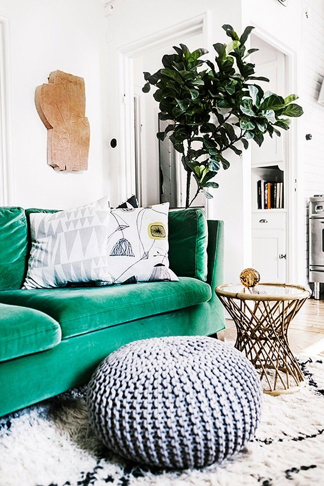 Outstanding 12 Color Pairings To Refresh Your Space This Spring Living Andrewgaddart Wooden Chair Designs For Living Room Andrewgaddartcom