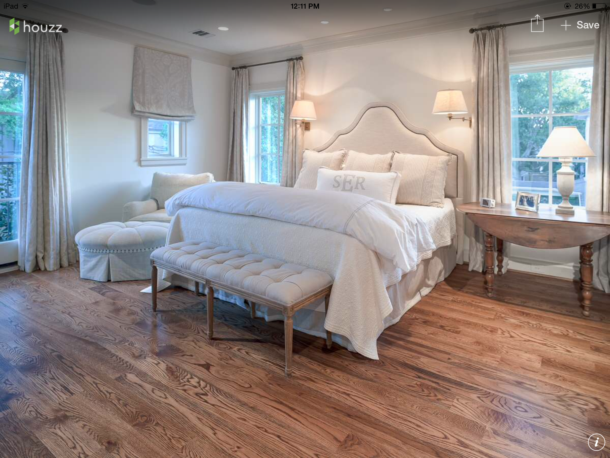 Master bedroom gray walls  Pin by Mica Dicken on Bedroom  Pinterest  Bedrooms Master bedroom
