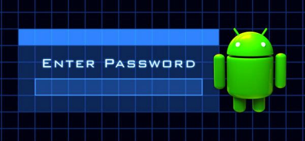 Best free password manager app for Android to save and