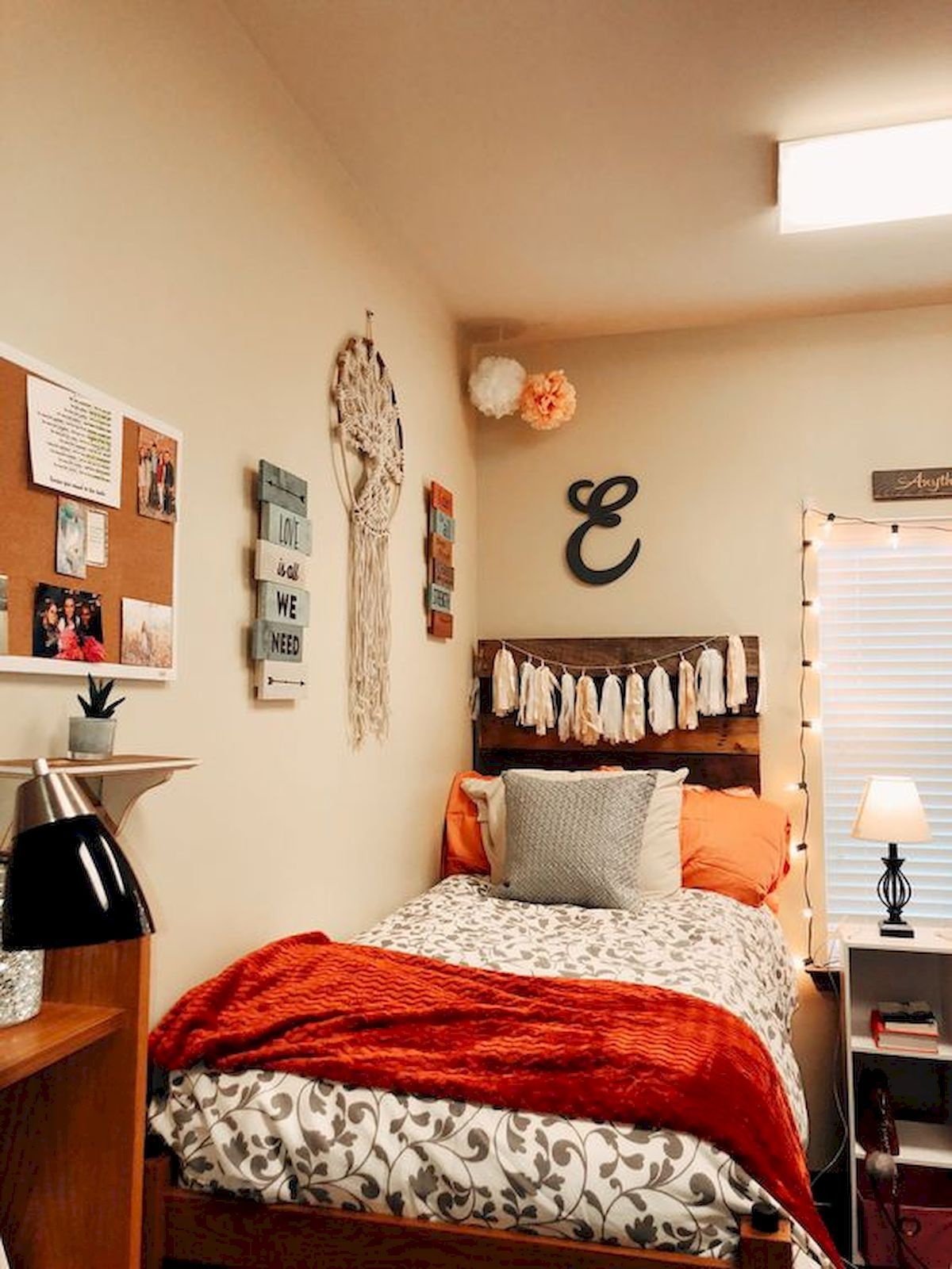 More information also stylish cool dorm rooms style decor ideas in room rh pinterest