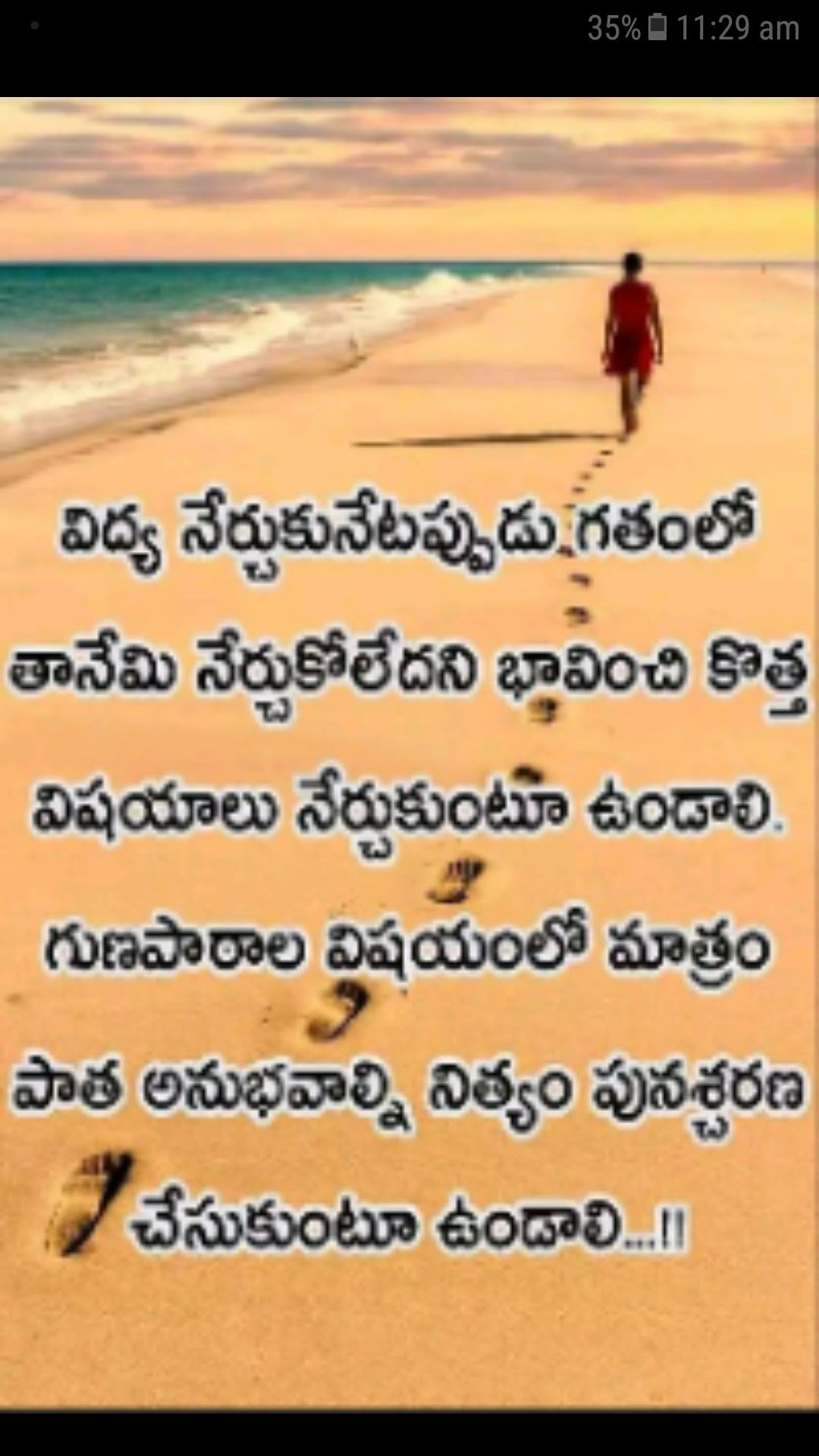 Pin By Padmaja Reddy On Padmaja K Pinterest Quotes Telugu And Words