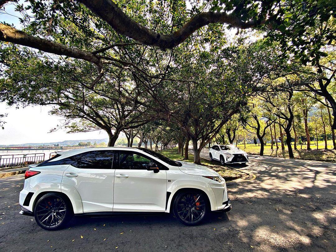 Car Lexus Fsport Lexuslife Lexusrx Rx200t Rx300 Lexusrx350 Lexusrx200t Lexusnation Lexusgram Lexusfamily In 2020