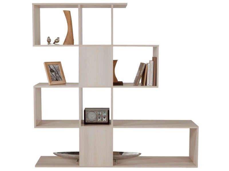 conforama etagere cube beautiful bibliothque meuble. Black Bedroom Furniture Sets. Home Design Ideas