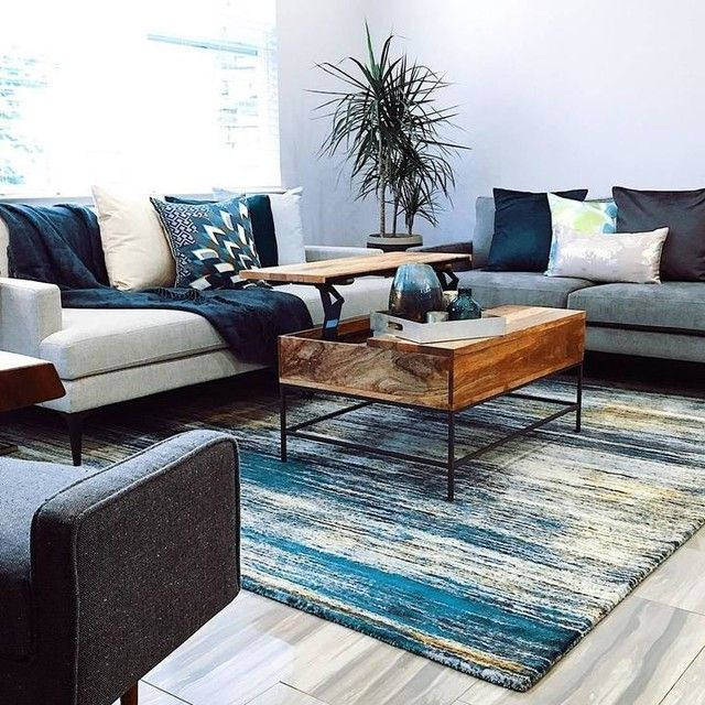 Pin By Abenet Kassa On Bathroom Storage In 2020 Living Room Color Schemes Living Room Color Teal Living Rooms