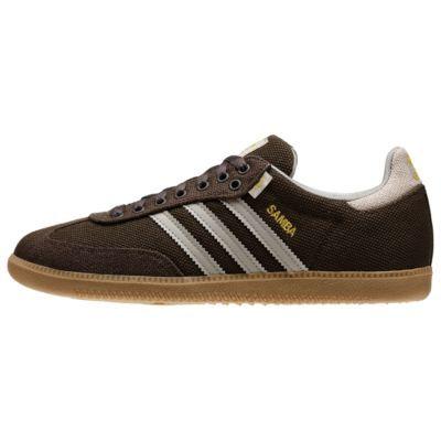 adidas Samba Hemp Shoes | Samba shoes, Shoes, Adidas samba