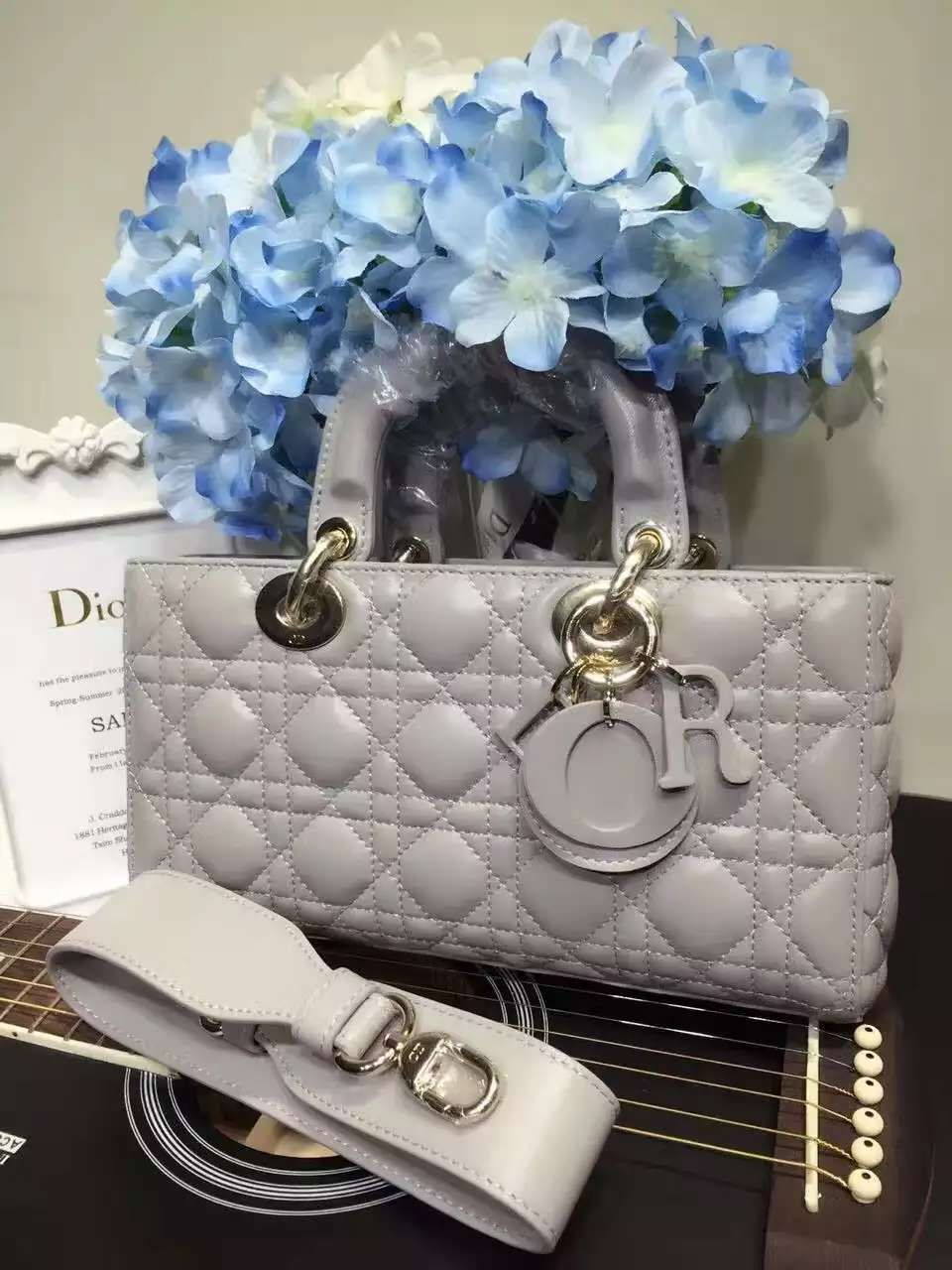 dior Bag, ID : 64305(FORSALE:a@yybags.com), dior handbag designers, dior attache case, dior travelpack, dior womens wallet, dior cheap handbags online, dior usa bag, dior shopping handbags, dior ladies designer handbags, dior designer evening bags, dior designer handbags for sale, dior backpack purse, dior for sale, dior backpack for laptop #diorBag #dior #dior #backpack #travel