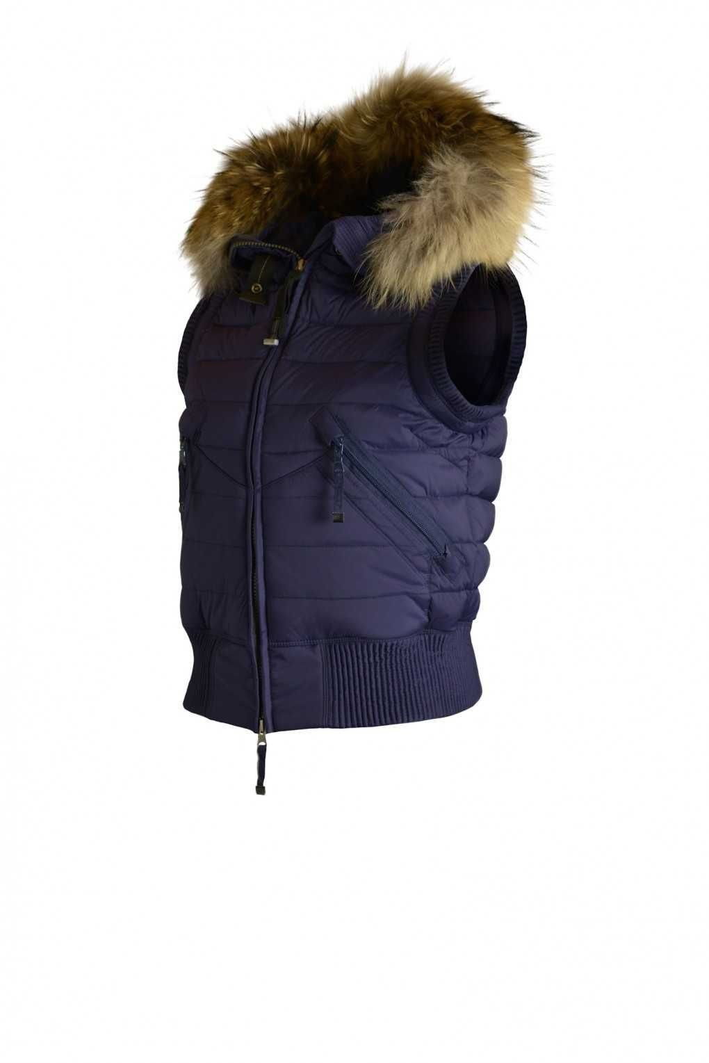 parajumpers factory outlet italy
