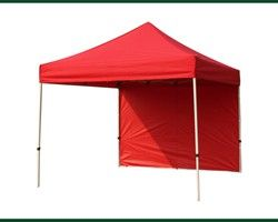 Bank Marketing Demo Tent Manufacturers in India Contact on Whatsapp 9899993813  sc 1 st  Pinterest & Bank Marketing Demo Tent Manufacturers in India Contact on ...