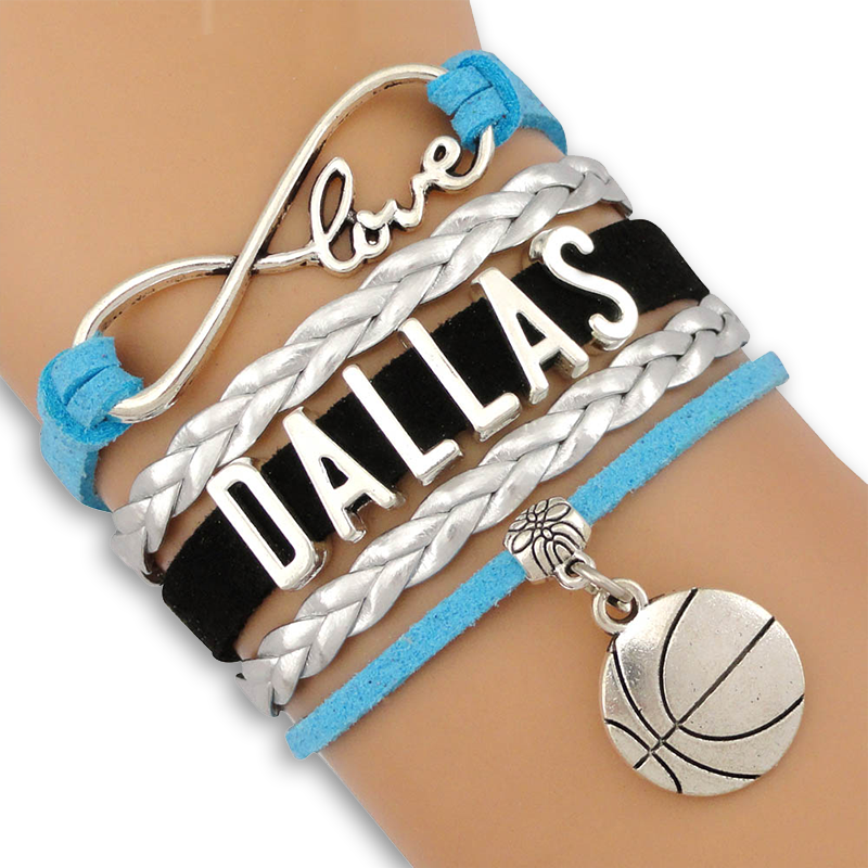 <p>The perfect gift for the cutest Dallas Mavericks fans in your life! Don't miss this chance to get your hands on these Limited Edition handcrafted pieces this holiday season!