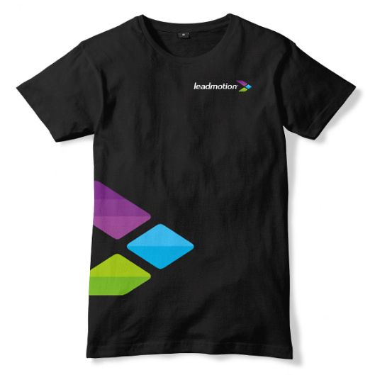 company logo t shirts - Google Search | Design: T-shirts ...