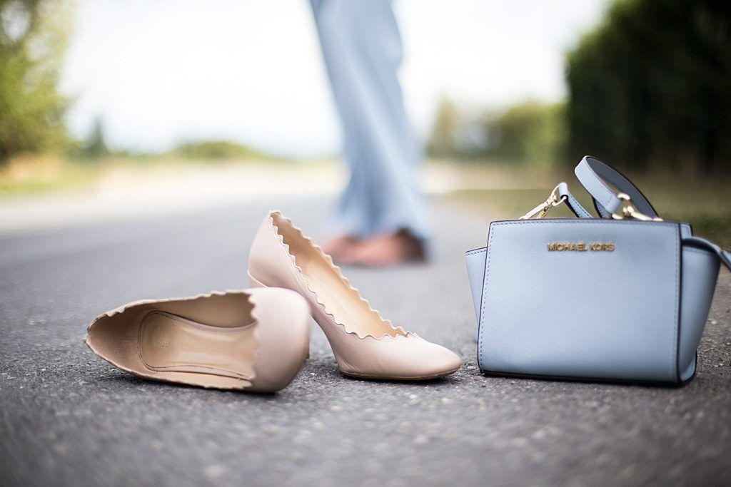 chloe-lauren-high-heels-michael-kors-selma-bag