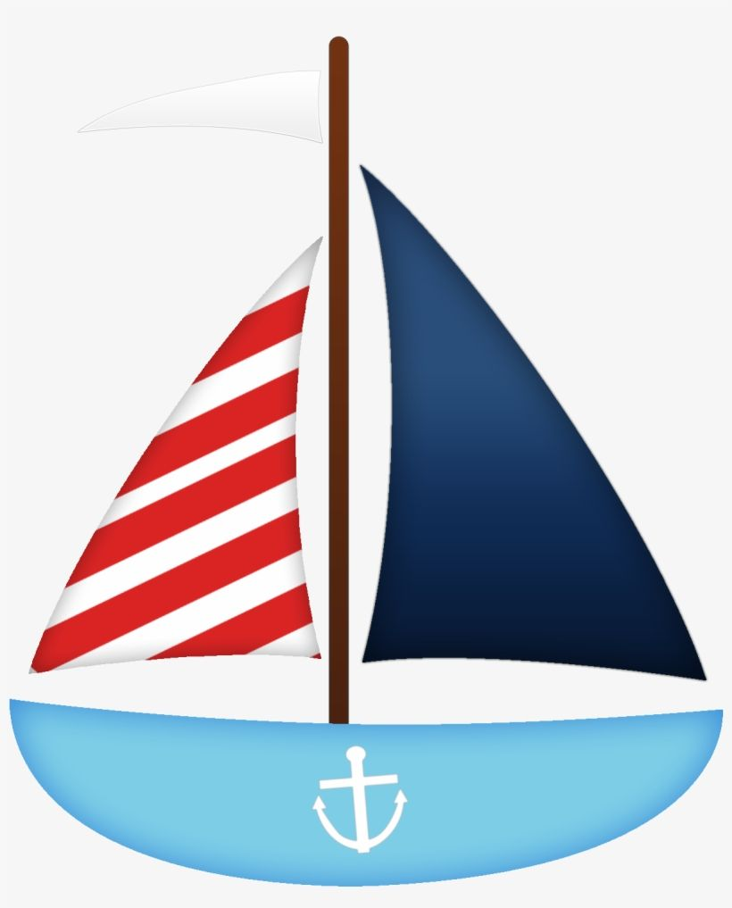 Download Sail Boat Nautical Boat Clipart Png Image For Free The 1400x1600 Transparent Png Image Is Popular And In 2021 Nautical Printables Nautical Clipart Clip Art
