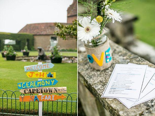 bloved-uk-wedding-blog-wild-at-heart-intimate-wedding-tamryn-henn (26)