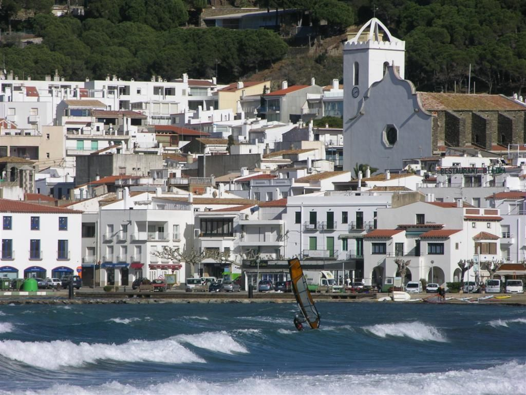 quot encuentra tu hotel o apartamento vive tu experiencia en port de la selva quot http www servifans