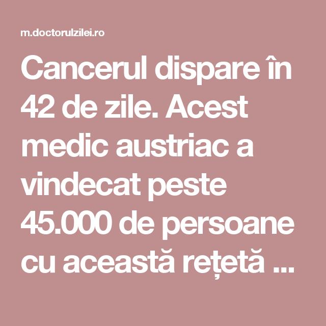 Pierderea în greutate se retrage austria)