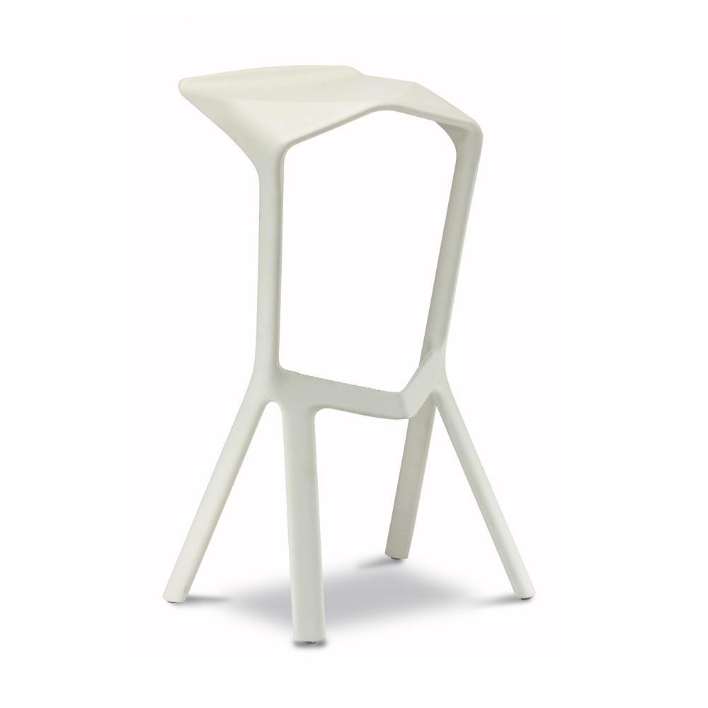 Designer Barhocker Miura Online Kaufen Vkf Renzel Barhocker Hocker Plank