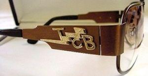 bbbacb1c4fe Elvis  Gold TCB Sunglasses More
