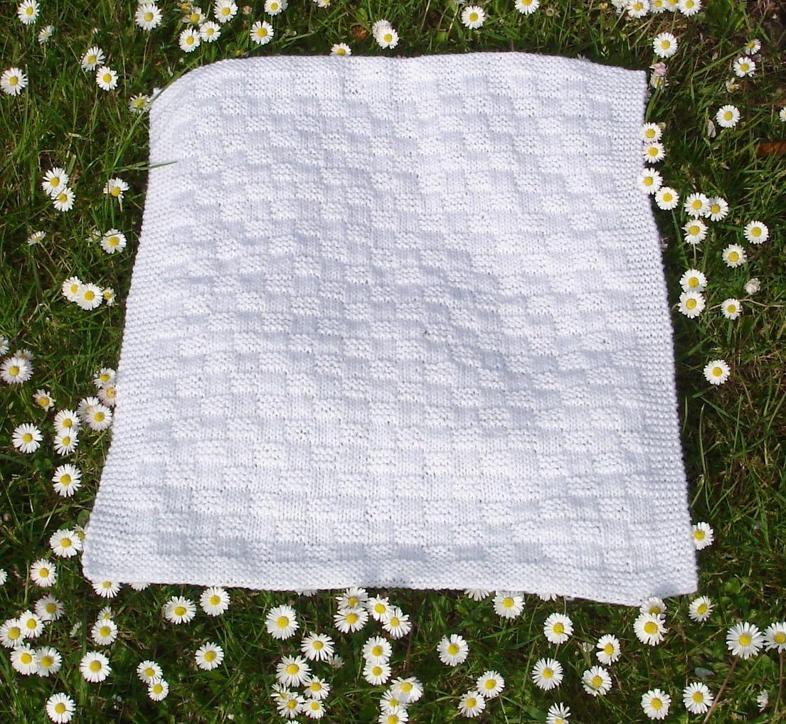 Rsultat de recherche dimages pour premature babies crochet rsultat de recherche dimages pour premature babies crochet patterns bankloansurffo Choice Image