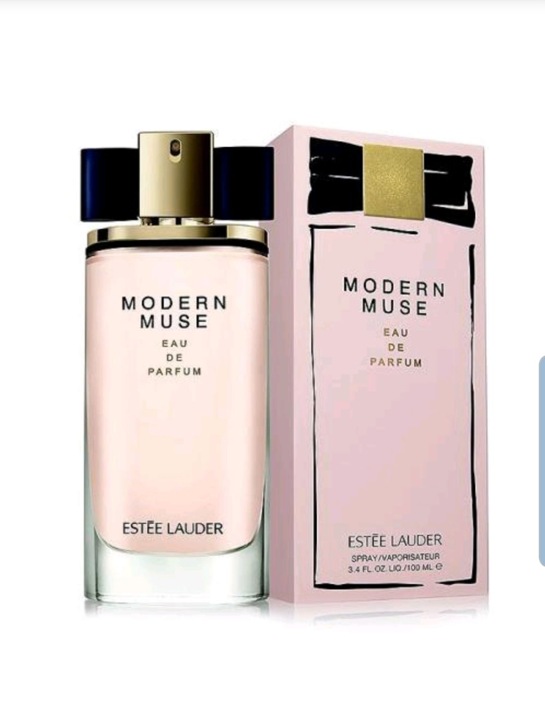 Brand New Never Used Modern Muse 1 7 Fl Oz Modern Muse Muse Modern