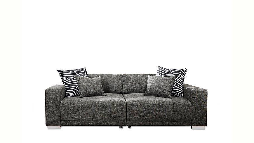 Big-Sofa Jetzt bestellen unter: https://moebel.ladendirekt.de/wohnzimmer/sofas/bigsofas/?uid=8fa70e43-7482-5a0f-b010-017f5a0f4b3f&utm_source=pinterest&utm_medium=pin&utm_campaign=boards #bigsofas #sofas #wohnzimmer