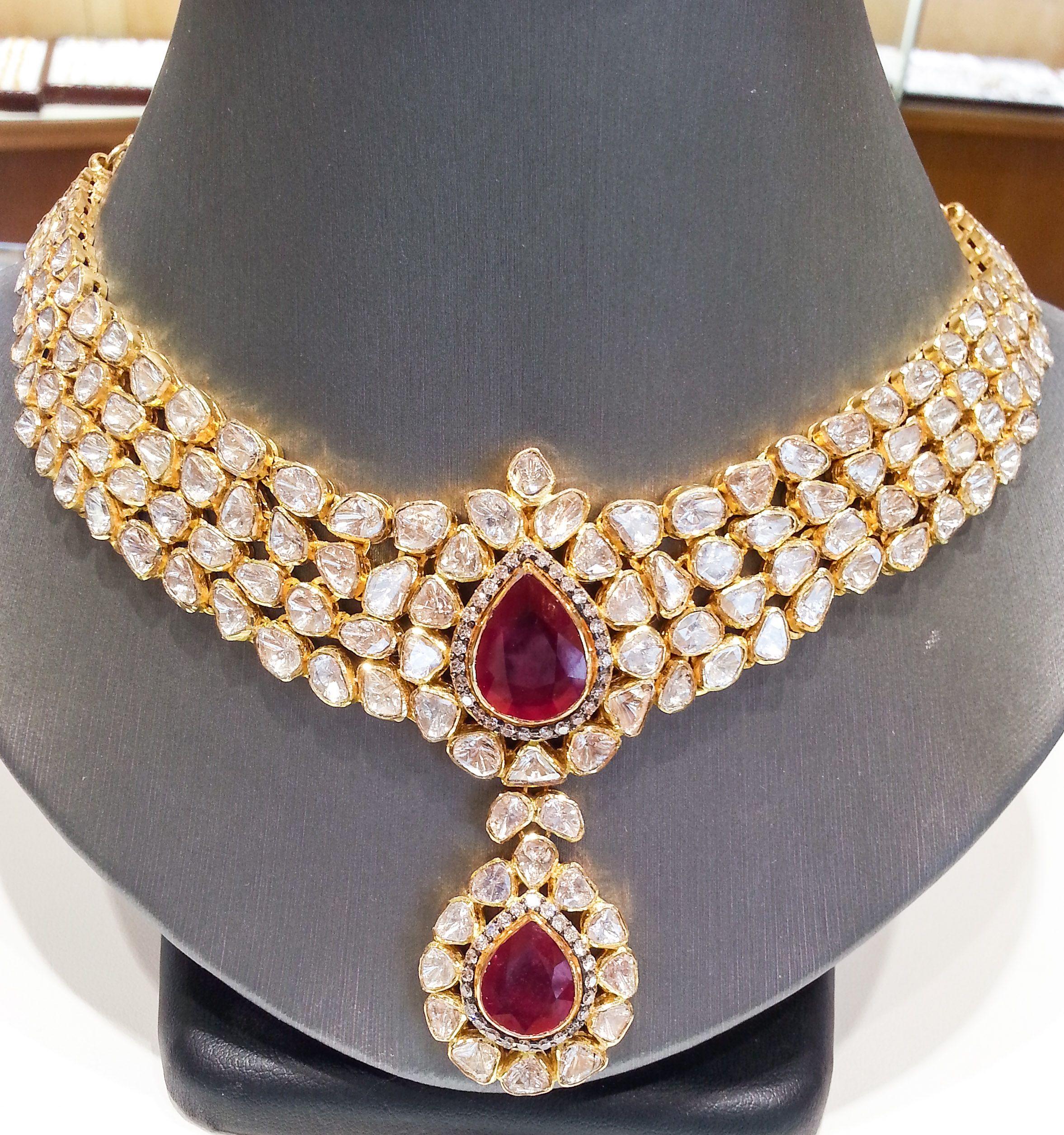 Pin on May Jewelers Inc.