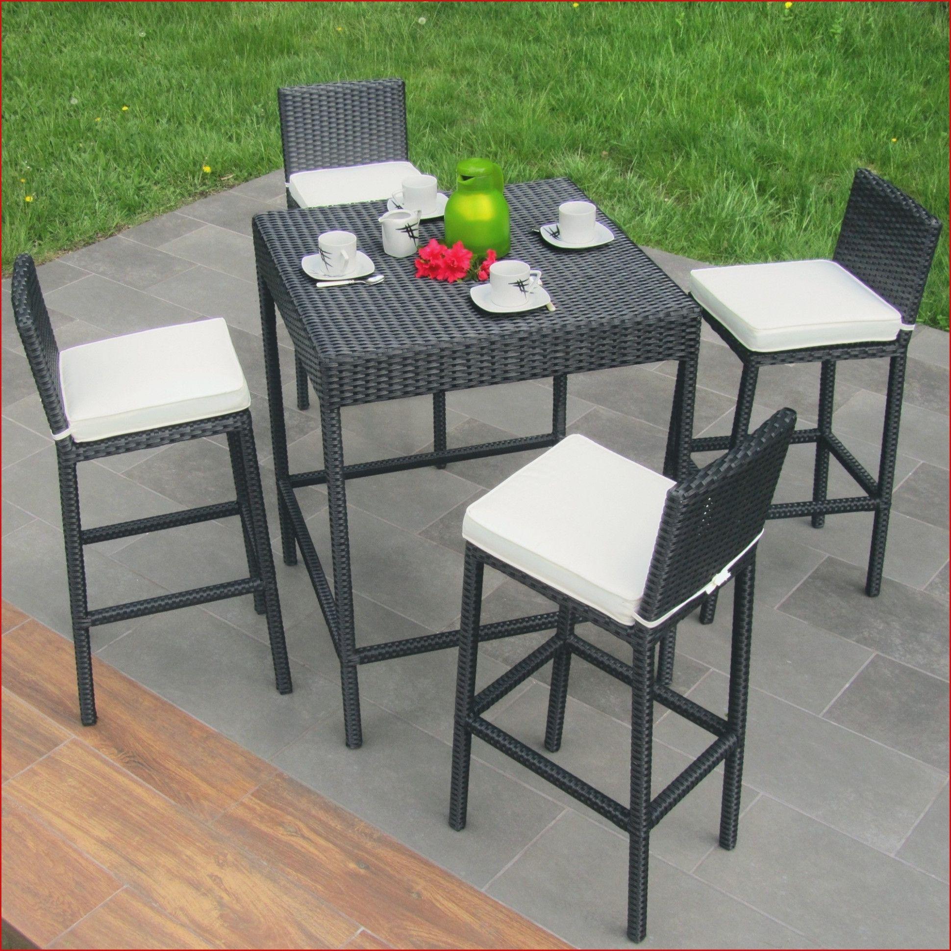 Table De Jardin Ikea In 2020