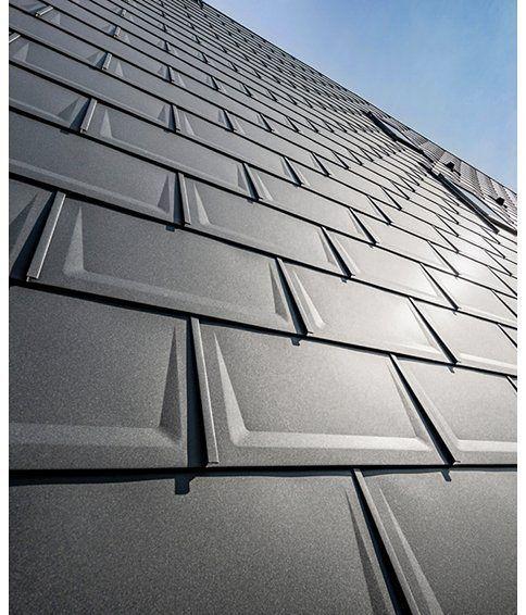 """Dachkomplettpakete: Zertifiziertes Komplettdachsystem für eine """"gesündere"""" Wohnumgebung – Ihr Ratgeber für die eigenen vier Wände – homeplaza"""