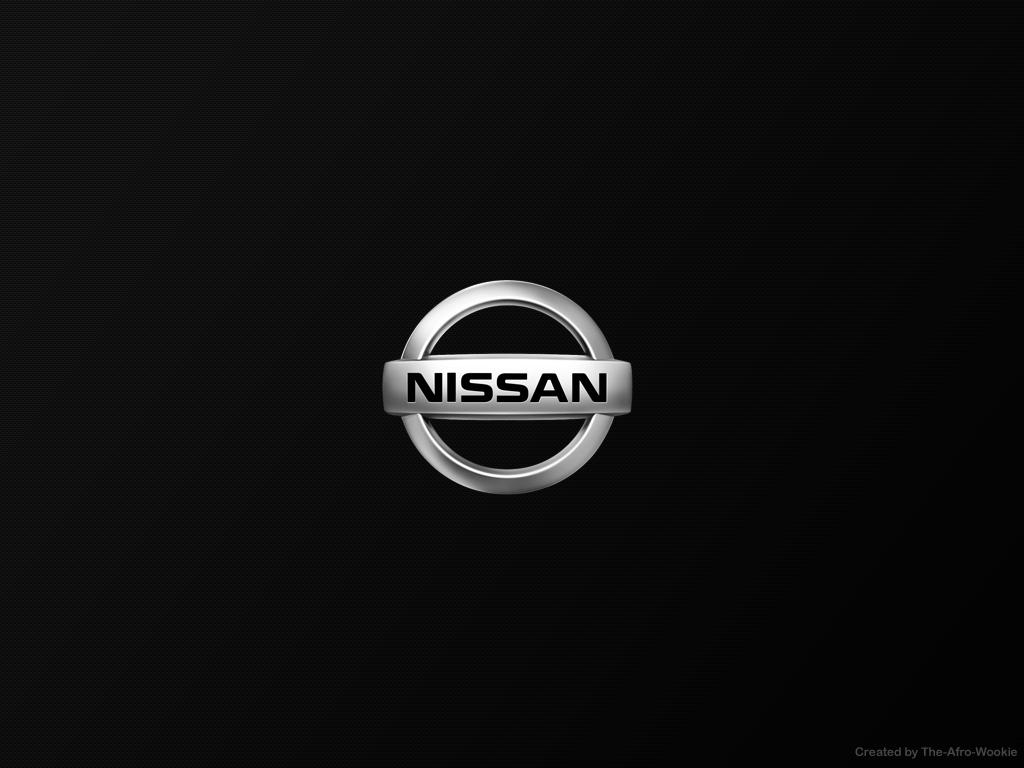 Nissan Logo Wallpaper 4670 Hd Wallpapers In Logos Imagesci วอลเปเปอร