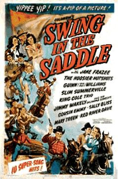 Download Swing in the Saddle Full-Movie Free