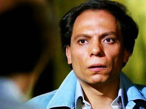 عادل إمام الجحيم 1980 Egyptian Actress Egypt Egyptian
