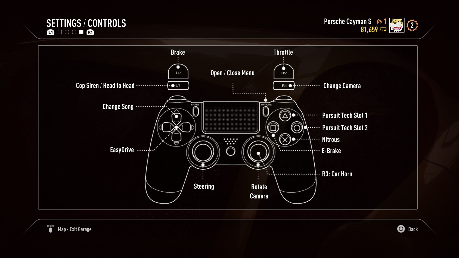 how to change xbox setting so son can play online