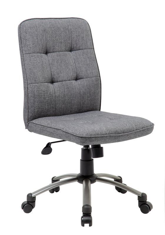 Melbourne Tufted Office Chair