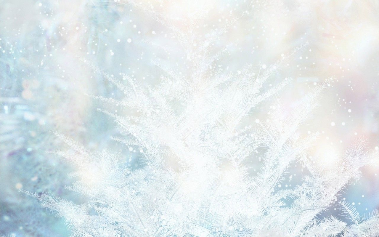 White Christmas Wallpapers - Wallpaper Cave | Free Wallpapers ...
