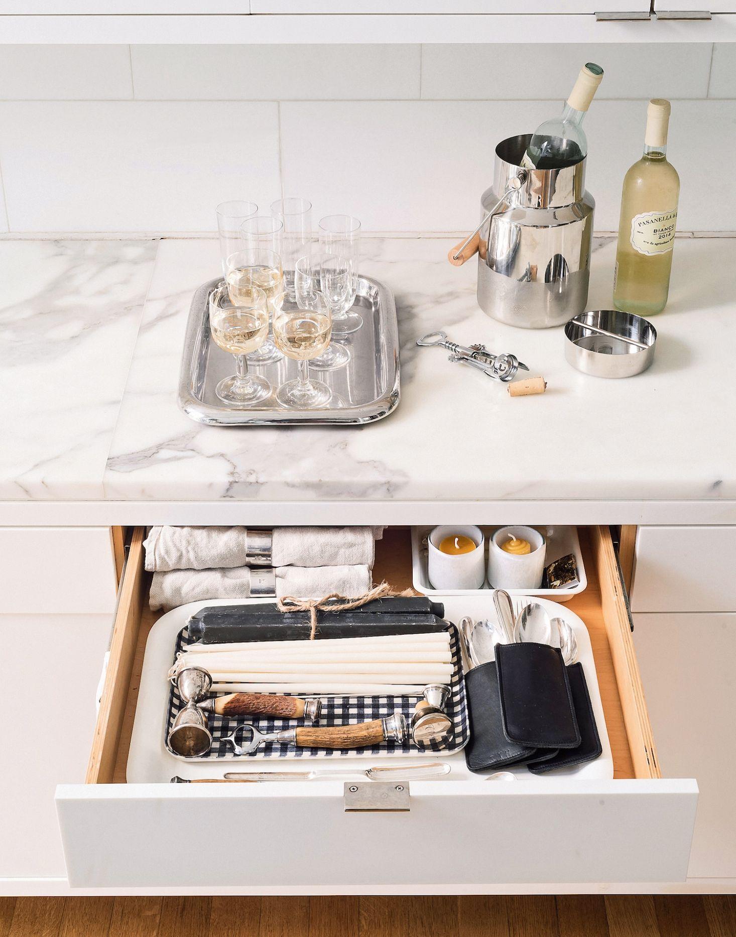How to arrange a very small living room  favorites pennyround tile backsplash  matthew williams living