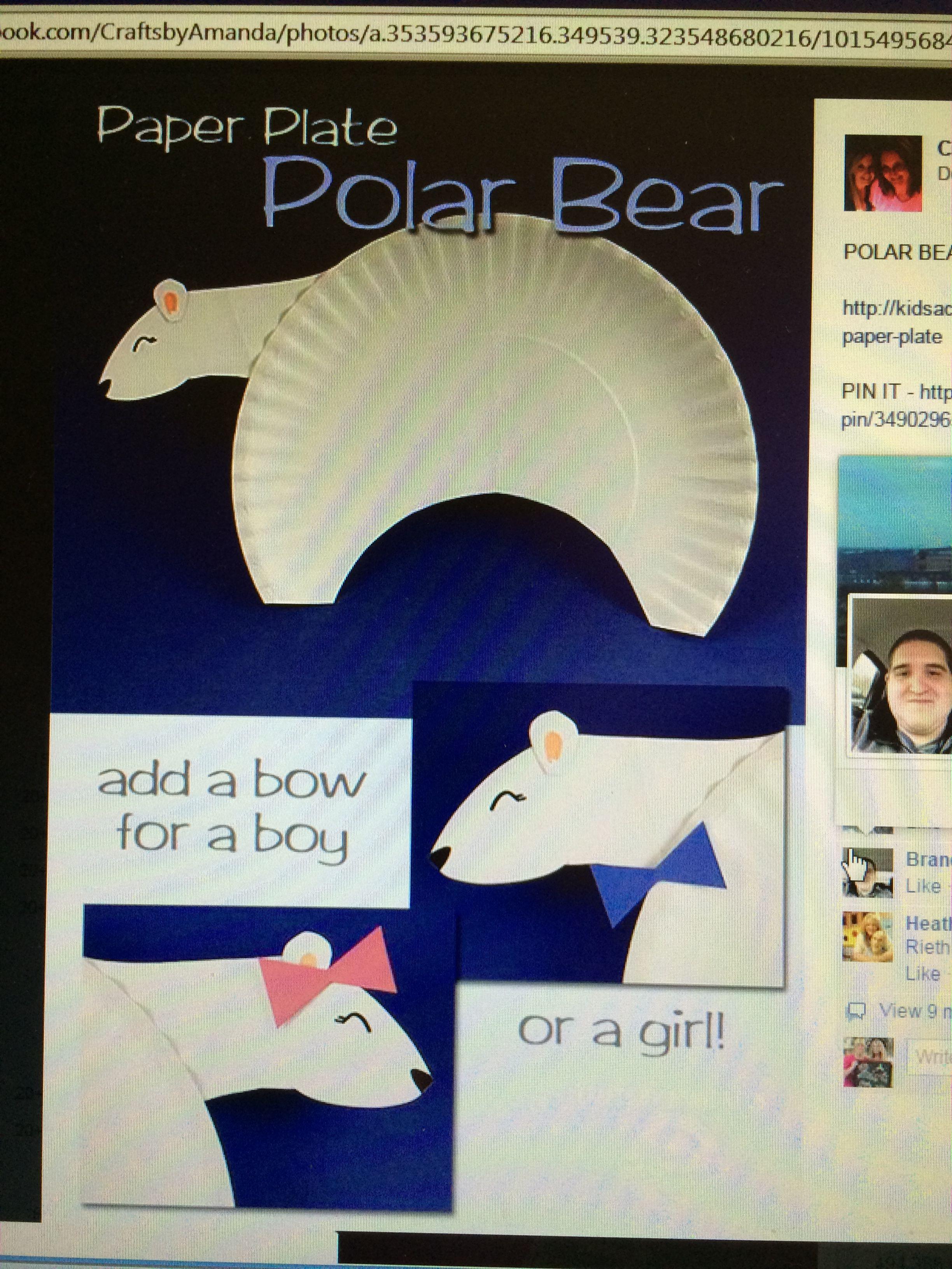 Pin By Valerie Cline On Polar Bears