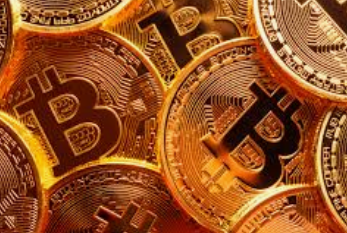 Use usd to buy cryptocurrency