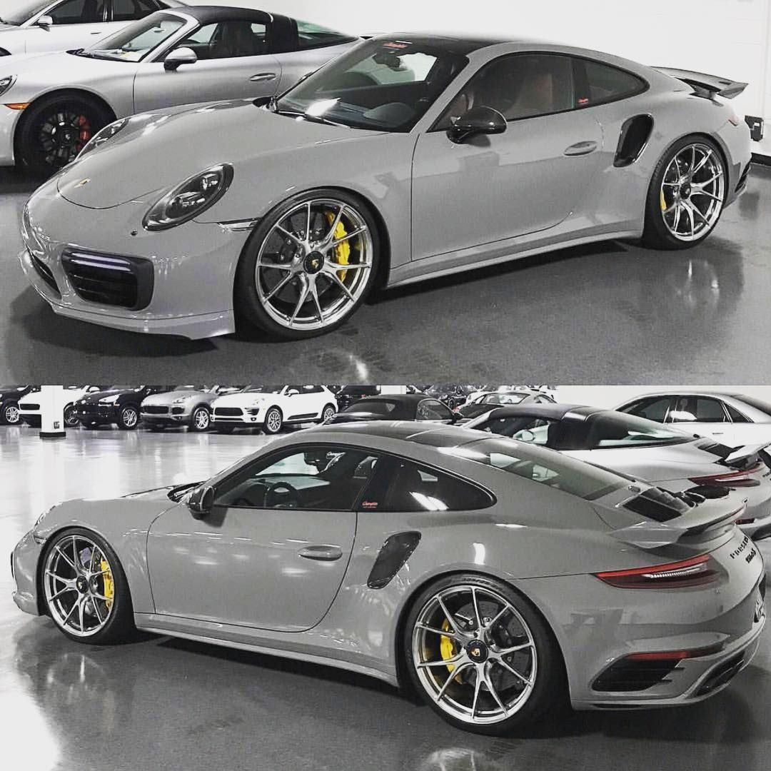 Porsche 911 Turbo Gt3: #carstyle #lovecars #cars3 #carshows #cars #cars2 #cars1