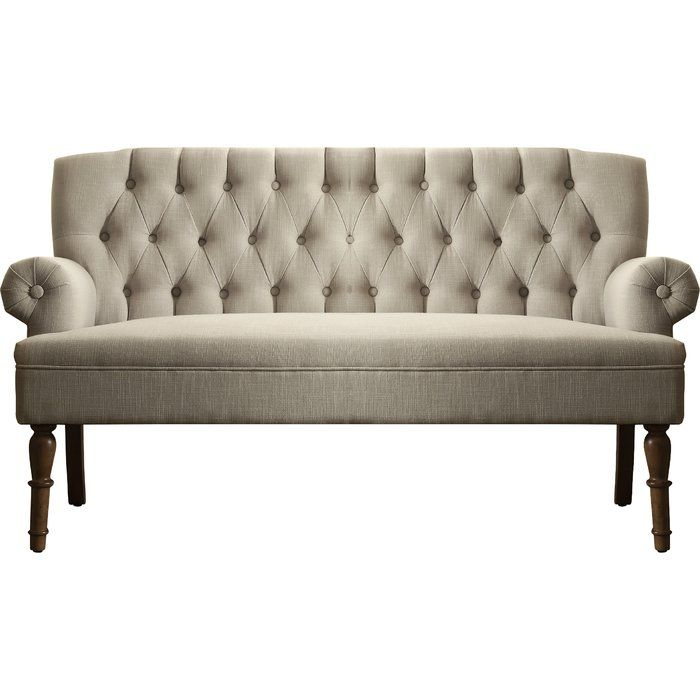 Sofa, Settee, Settee Sofa