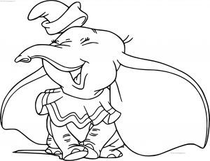 wecoloringpage image by WecoloringPage Coloring Pages ...